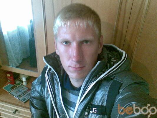 Фото мужчины Blackstavr3, Жодино, Беларусь, 25