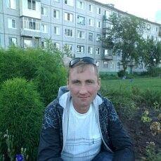 Фото мужчины александр, Омск, Россия, 41