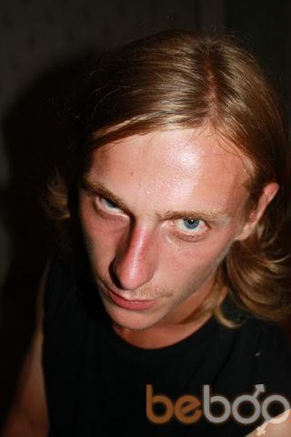 Фото мужчины stamaheon, Минск, Беларусь, 28