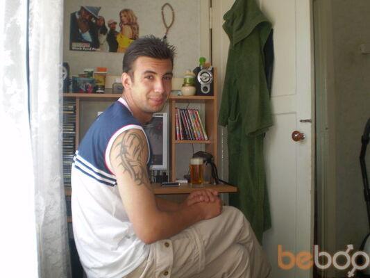 Фото мужчины ТВОЙ КОТИК, Южно-Сахалинск, Россия, 32