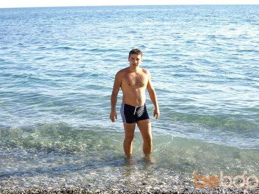 Фото мужчины vitalij, Ставрополь, Россия, 38