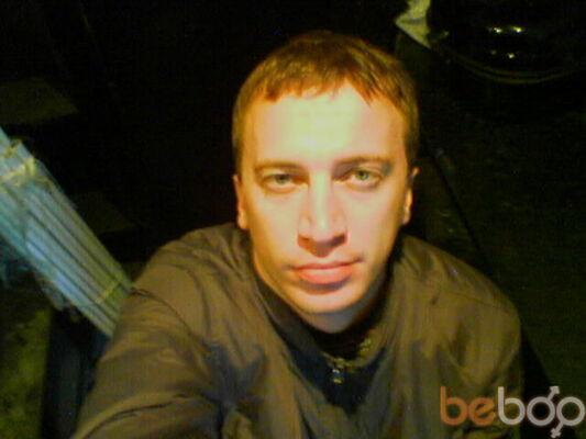 Фото мужчины kaiman, Черновцы, Украина, 34
