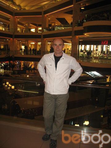 Фото мужчины bvv_77, Аксай, Казахстан, 40