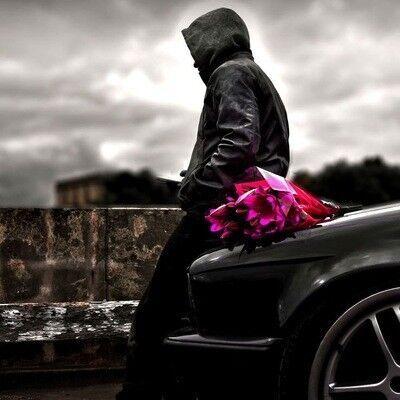 Знакомства Санкт-Петербург, фото мужчины Юрий, 41 год, познакомится для флирта, любви и романтики, cерьезных отношений