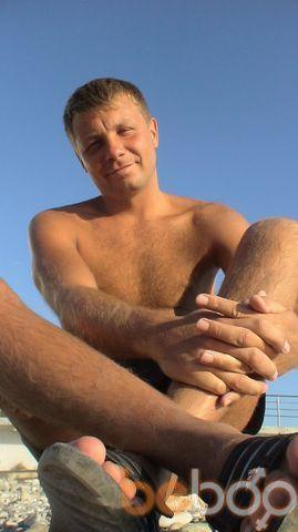 Фото мужчины qweee, Красноярск, Россия, 36