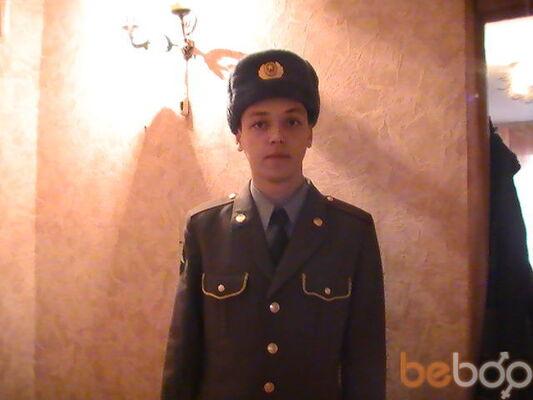 Фото мужчины Станислав Ви, Находка, Россия, 25