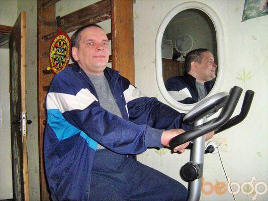 Фото мужчины igorpav, Минск, Беларусь, 48