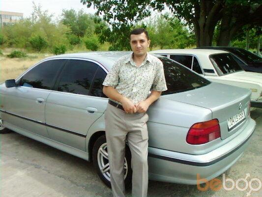 Фото мужчины AVA1980, Ереван, Армения, 36