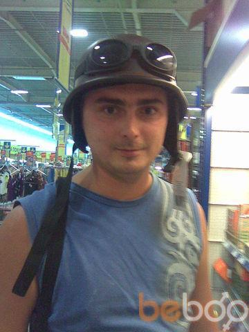 Фото мужчины МишаняС, Москва, Россия, 37