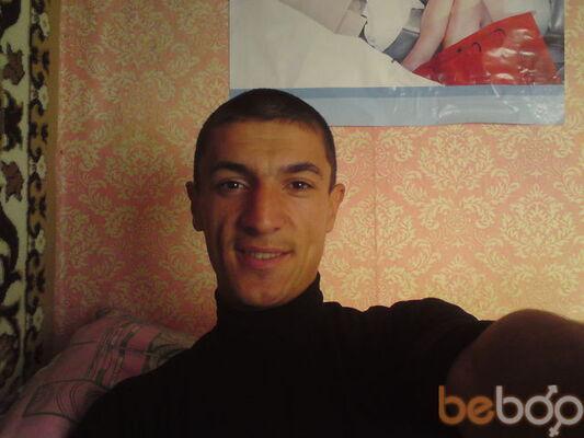 Фото мужчины albanet, Кагул, Молдова, 31