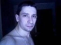 Фото мужчины 79616231142, Москва, Россия, 33