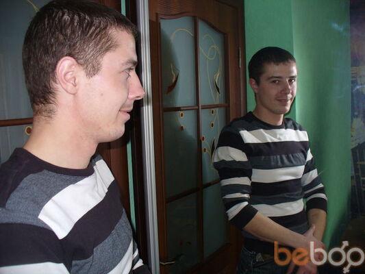 Фото мужчины sasha9987, Чернигов, Украина, 32