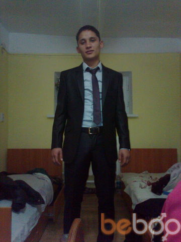 Фото мужчины Rustam, Алматы, Казахстан, 28