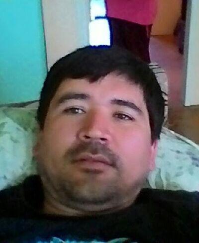 Фото мужчины Жафар, Санкт-Петербург, Россия, 35