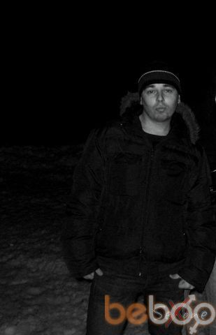Фото мужчины rolix, Екабпилс, Латвия, 30