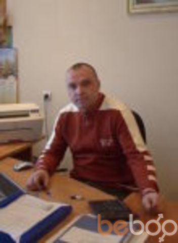 Фото мужчины Виктор, Черновцы, Украина, 41