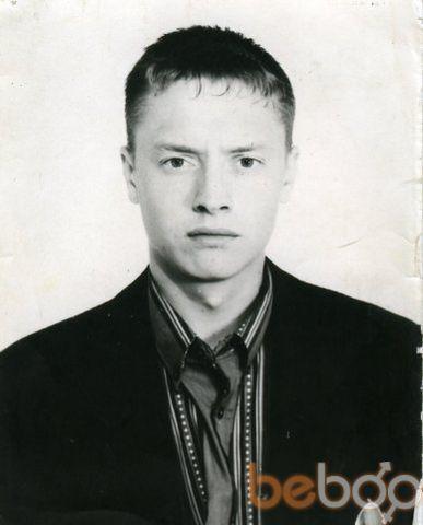 Фото мужчины Advakat, Санкт-Петербург, Россия, 38