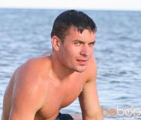 Фото мужчины arahnidos, Кишинев, Молдова, 33