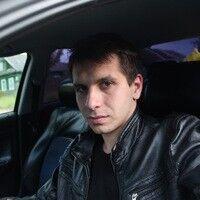 Фото мужчины Андрей, Тверь, Россия, 23