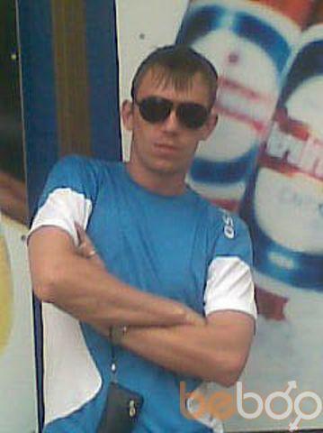Фото мужчины doktorveb, Николаев, Украина, 33