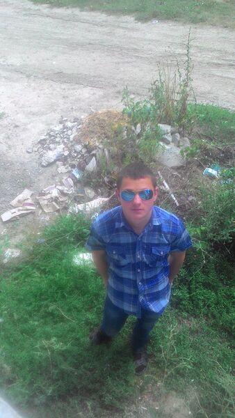 Фото мужчины ваня, Симферополь, Россия, 19