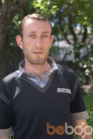 Фото мужчины serge, Гюмри, Армения, 33