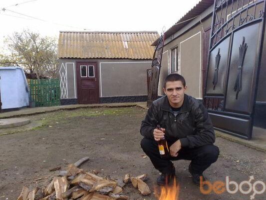 Фото мужчины Коля, Херсон, Украина, 30