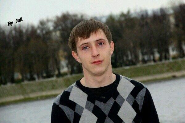 Фото мужчины сергей, Тверь, Россия, 29
