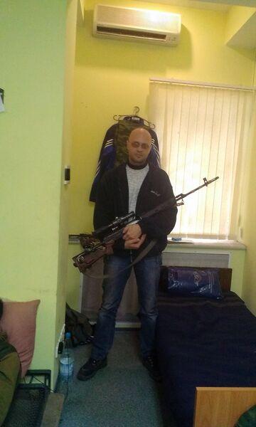 Фото мужчины Денис, Донецк, Украина, 40