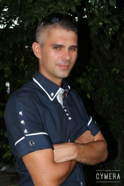 Фото мужчины Сергей, Киев, Украина, 32