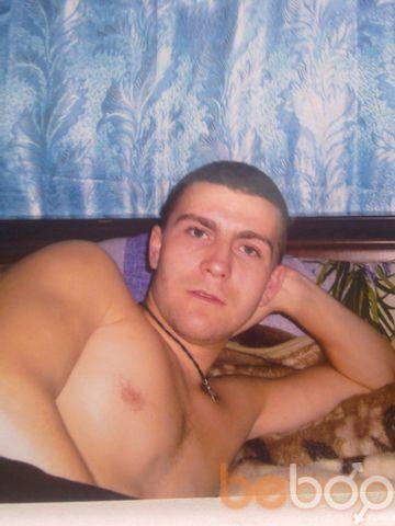Фото мужчины maxim, Рязань, Россия, 31