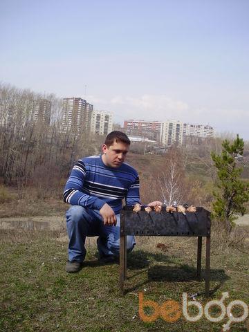 Фото мужчины moder, Екатеринбург, Россия, 29