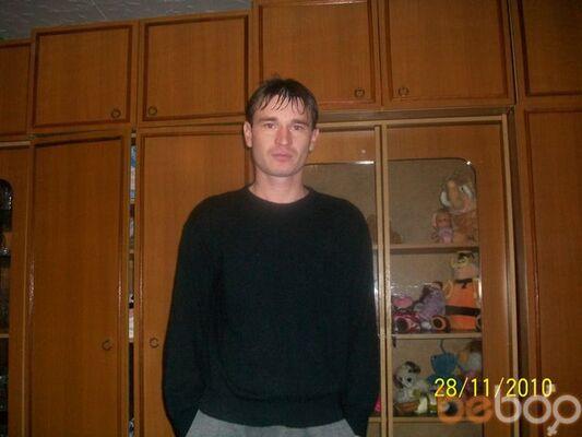 Фото мужчины ZeroCool, Тверь, Россия, 34