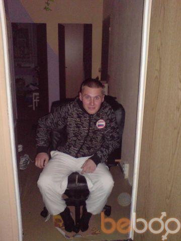 Фото мужчины sid teror, Берлин, Германия, 38