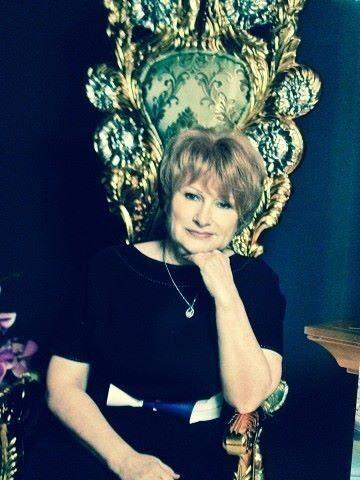 Знакомства Оренбург, фото женщины Светлана, 65 лет, познакомится для флирта, любви и романтики, cерьезных отношений