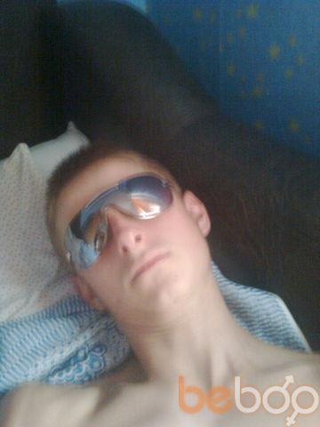 Фото мужчины мишка, Минск, Беларусь, 25