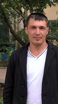 Фото мужчины Вадим, Владивосток, Россия, 38