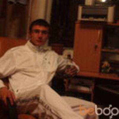 Фото мужчины PomaH, Петропавловск, Казахстан, 25