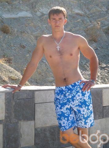 Фото мужчины Ян21, Пермь, Россия, 29