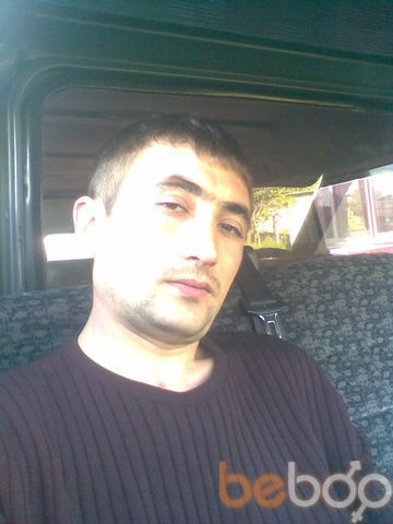 Фото мужчины Руслан, Симферополь, Россия, 33
