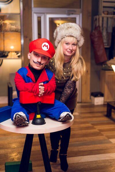 Фото девушки Валерия, Харьков, Украина, 31