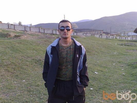 Фото мужчины vaxoo, Кутаиси, Грузия, 36