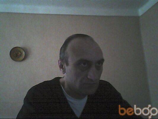 Фото мужчины kaxa789123, Тбилиси, Грузия, 46