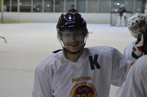 Фото мужчины Максим, Хабаровск, Россия, 34