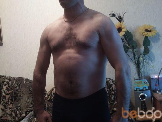 Фото мужчины SERZ, Бобруйск, Беларусь, 43