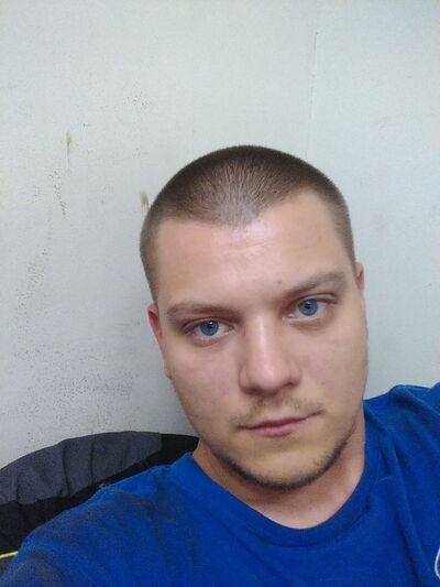 Фото мужчины Максим, Невинномысск, Россия, 32