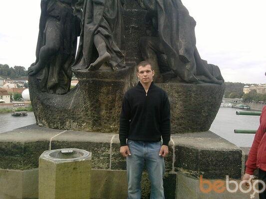Фото мужчины AAAAlexandru, Кишинев, Молдова, 29