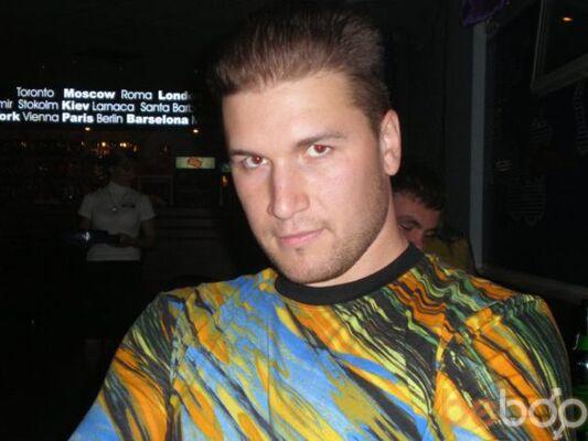 Фото мужчины Alex, Харьков, Украина, 33