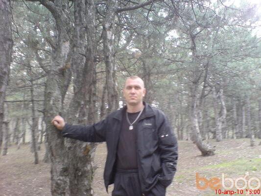 Фото мужчины Aleks, Запорожье, Украина, 37