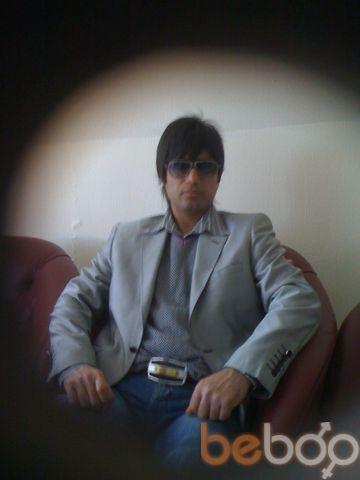 Фото мужчины shanlanski, Киев, Украина, 33